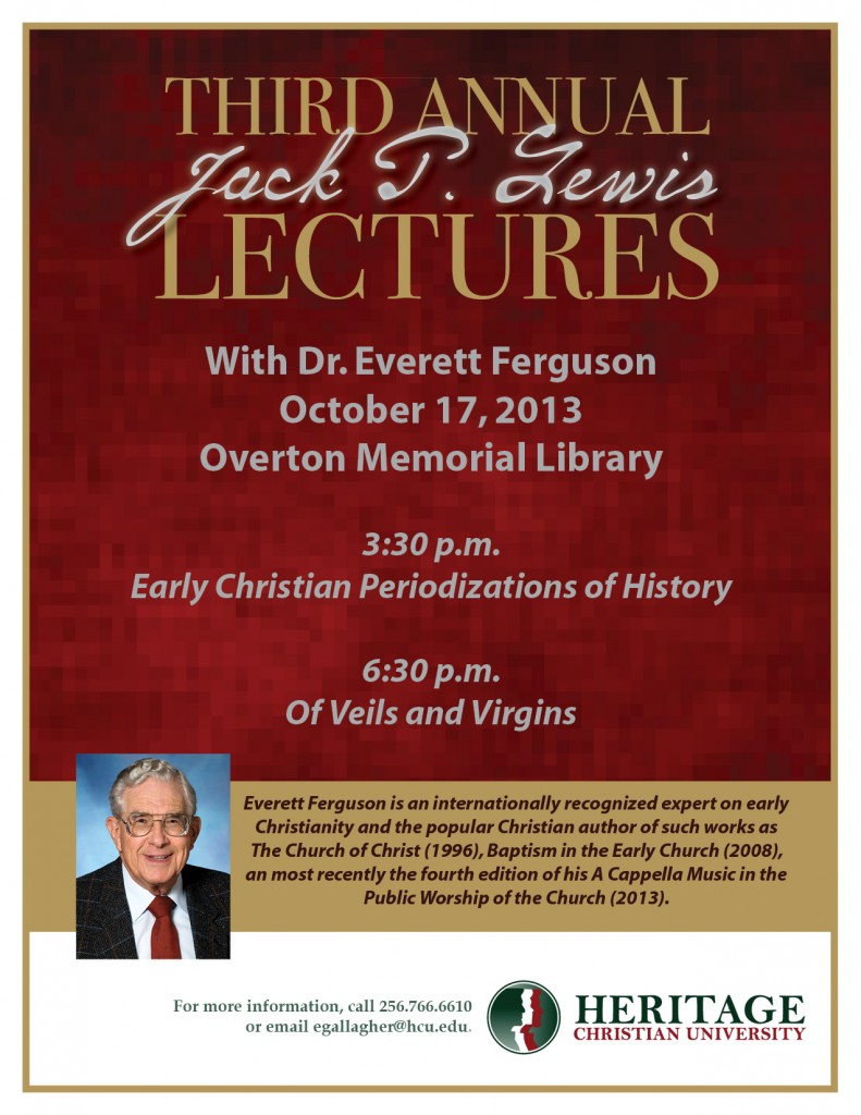 Jack_Lewis_lectures_2013