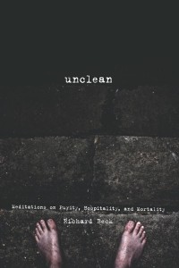 Unclean-Beck