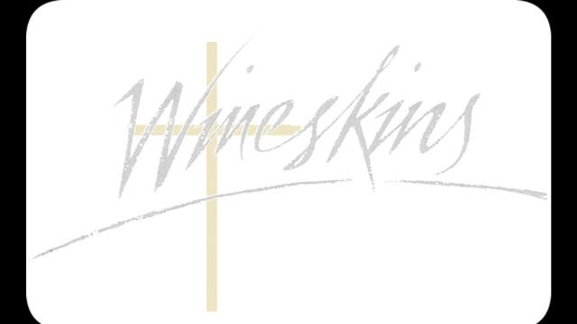 WineskinsLogo