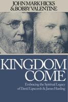KingdomCome-HicksValentine