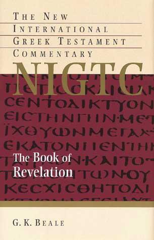 Beale-Revelation
