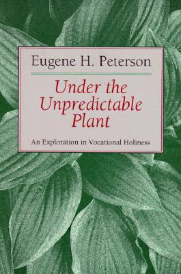UnderUnpredictablePlant