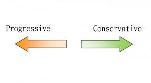 Progressive-Conservative