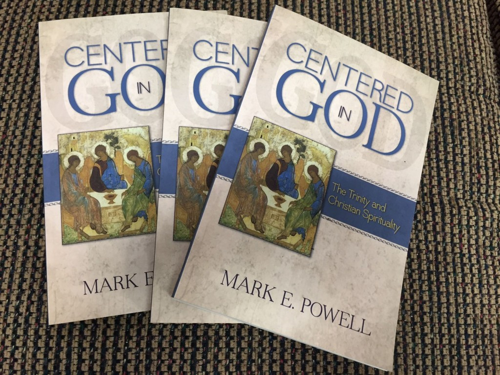 CenteredInGod-Powell
